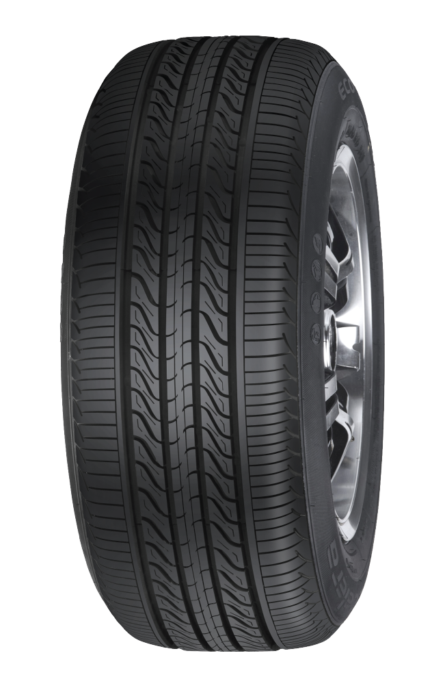Accelera All-Season Passenger Tire | Eco Plush