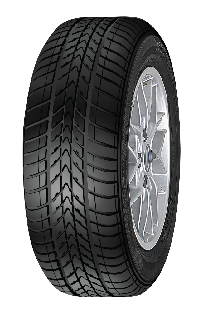 Accelera Dynamic, All-Season Passenger Tire | Epsilon