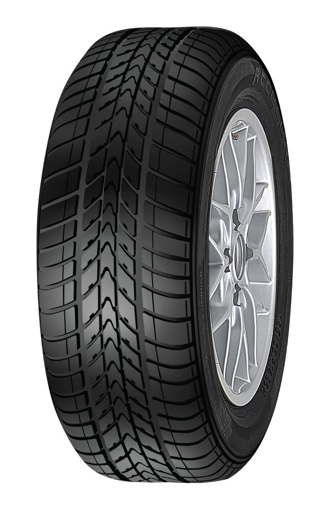 Accelera Dynamic, All-Season Passenger Tire | Epsilon