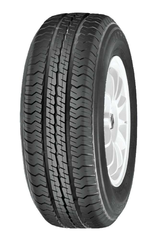 Accelera Durable Commercial Tire | Ultra 3