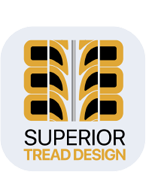Accelera Tire Technology | Superior Tread Design