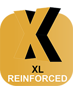Accelera Tire Technology | XL Reinforced